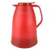 Termos TEFAL K3030212, 1.5l, sticla, rosu