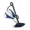 Aparat cu abur de curatat si igienizat  Polti Vaporetto Smart 40_Mop 1800W