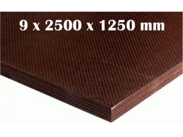 Tego antiderapant grosime  9 mm; lungime 2. 5 m; latime 1.25 m
