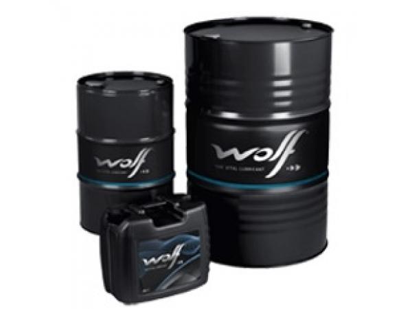 Ulei motor Wolf ECOTECH 5W40 ULTRA 20L