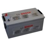 Baterie Bosch 225 Ah T5