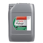 Ulei Castrol Enduron Low Saps 10W40 20L autoutilitar